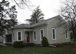 Casa en ejecución hipotecaria in Floyd Condado, IA ID: F4129036