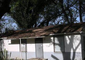Casa en ejecución hipotecaria in Atlanta, GA, 30315,  REDFORD DR SE ID: F4129122