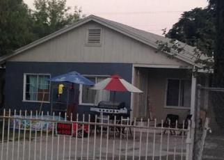 Casa en ejecución hipotecaria in San Bernardino, CA, 92410,  5TH ST ID: F4129250