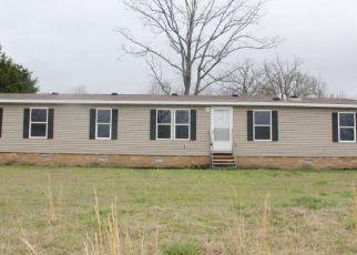 Casa en ejecución hipotecaria in Boone Condado, AR ID: F4129309