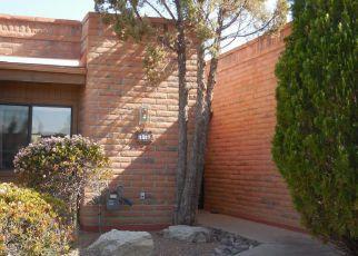 Casa en ejecución hipotecaria in Green Valley, AZ, 85622,  W DESERT HILLS DR ID: F4129331