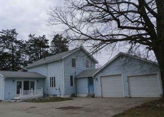 Casa en ejecución hipotecaria in De Kalb Condado, IN ID: F4129715