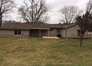 Casa en ejecución hipotecaria in Starke Condado, IN ID: F4129720