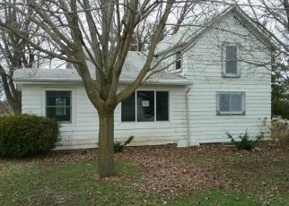 Foreclosure Home in Fond Du Lac county, WI ID: F4129906