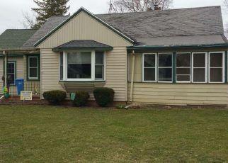 Casa en ejecución hipotecaria in Wisconsin Dells, WI, 53965,  BOWMAN RD ID: F4129908