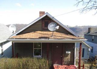 Casa en ejecución hipotecaria in Washington Condado, PA ID: F4129948
