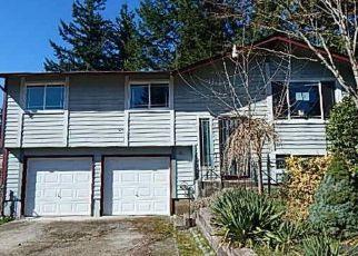 Casa en ejecución hipotecaria in Bonney Lake, WA, 98391,  212TH AVE E ID: F4129963