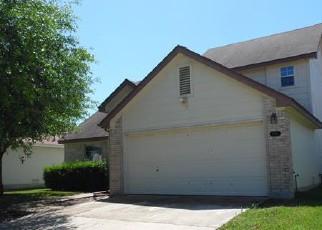 Casa en ejecución hipotecaria in Converse, TX, 78109,  RITA BLANCA ST ID: F4130007