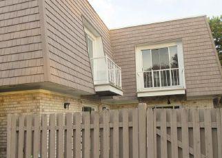 Casa en ejecución hipotecaria in North Kingstown, RI, 02852,  CADDY ROCK RD ID: F4130066