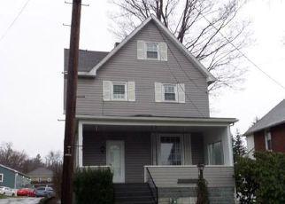 Casa en ejecución hipotecaria in Cambria Condado, PA ID: F4130070