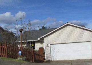Casa en ejecución hipotecaria in Yamhill Condado, OR ID: F4130098