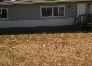 Casa en ejecución hipotecaria in Klamath Falls, OR, 97603,  HOMEDALE RD ID: F4130100