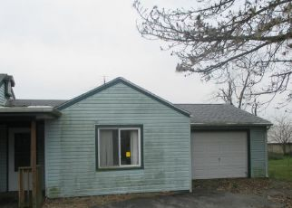Foreclosure Home in Morrow county, OH ID: F4130142