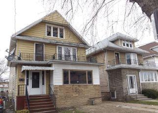 Foreclosure Home in Buffalo, NY, 14210,  REMINGTON PL ID: F4130175