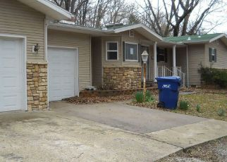 Foreclosure Home in Newton county, MO ID: F4130220