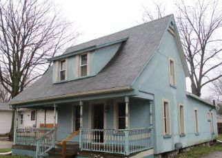 Foreclosure Home in Ingham county, MI ID: F4130266