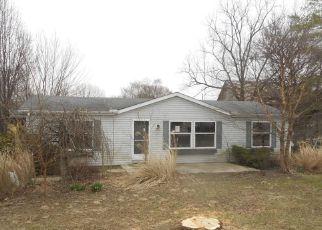 Casa en ejecución hipotecaria in Delaware Condado, IN ID: F4130340