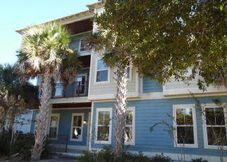 Casa en ejecución hipotecaria in Walton Condado, FL ID: F4130428