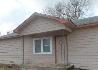 Casa en ejecución hipotecaria in Lawrence Condado, AR ID: F4130475