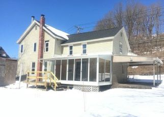Foreclosed Home in PROSPECT ST, Fort Johnson, NY - 12070