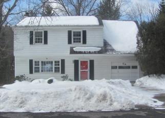 Casa en ejecución hipotecaria in Tioga Condado, NY ID: F4130717