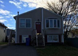 Casa en ejecución hipotecaria in Cumberland, RI, 02864,  BALLOU ST ID: F4130844