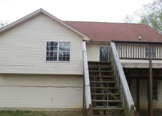 Casa en ejecución hipotecaria in Saint Marys Condado, MD ID: F4130854