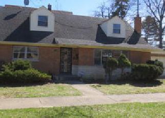 Casa en ejecución hipotecaria in Forest Park, IL, 60130,  TAYLOR ST ID: F4131082