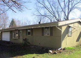 Casa en ejecución hipotecaria in La Porte, IN, 46350,  EASTWOOD AVE ID: F4131091