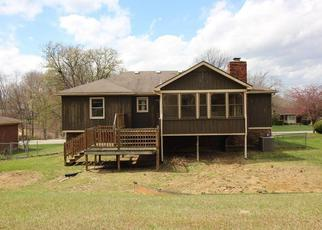 Foreclosure Home in Floyd county, IN ID: F4131116