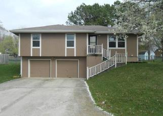 Casa en ejecución hipotecaria in Ray Condado, MO ID: F4131263
