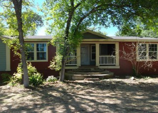 Foreclosure Home in Elmendorf, TX, 78112,  INDIAN SPGS ID: F4131584