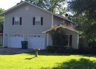 Foreclosure Home in Hardin county, TX ID: F4131598