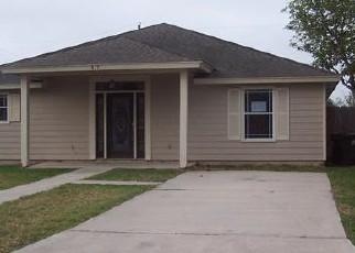Foreclosure Home in Cameron county, TX ID: F4131607