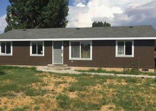 Casa en ejecución hipotecaria in Vernal, UT, 84078,  E 2970 S ID: F4131609