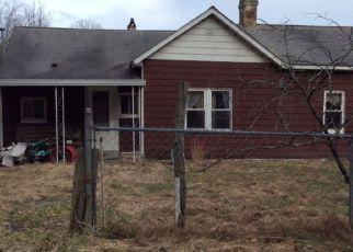 Casa en ejecución hipotecaria in Raleigh Condado, WV ID: F4131685