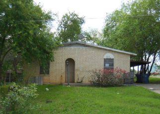 Casa en ejecución hipotecaria in Atascosa Condado, TX ID: F4131849