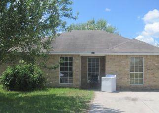 Casa en ejecución hipotecaria in Hidalgo Condado, TX ID: F4131851