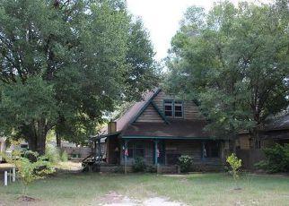 Casa en ejecución hipotecaria in Brunswick Condado, NC ID: F4131881