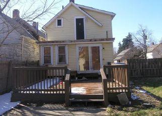 Casa en ejecución hipotecaria in Cleveland, OH, 44102,  W 48TH ST ID: F4132032