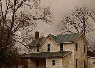 Casa en ejecución hipotecaria in Randolph Condado, NC ID: F4132095