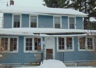 Casa en ejecución hipotecaria in Columbia Condado, NY ID: F4132113