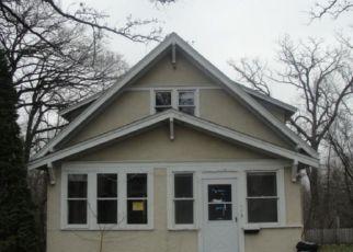 Casa en ejecución hipotecaria in Stearns Condado, MN ID: F4132236