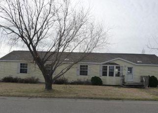 Casa en ejecución hipotecaria in Meeker Condado, MN ID: F4132237