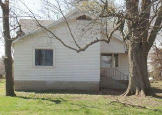 Casa en ejecución hipotecaria in Starke Condado, IN ID: F4132378