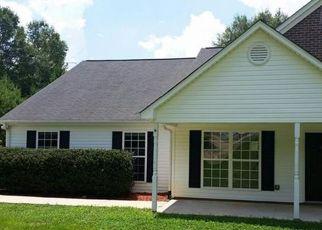 Casa en ejecución hipotecaria in Carroll Condado, GA ID: F4132424