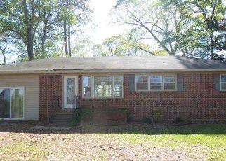 Casa en ejecución hipotecaria in Chilton Condado, AL ID: F4132476