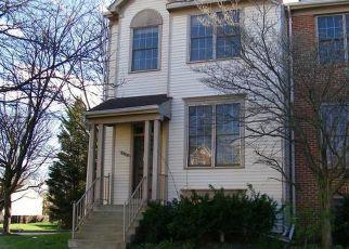 Casa en ejecución hipotecaria in Fairfax Condado, VA ID: F4132760