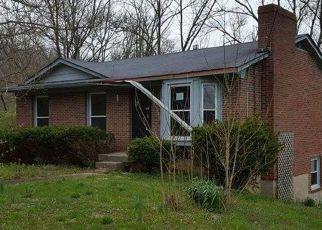 Casa en ejecución hipotecaria in Oldham Condado, KY ID: F4132857