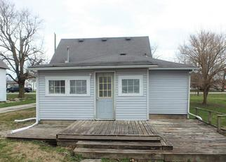Foreclosure Home in Clinton county, IN ID: F4133003